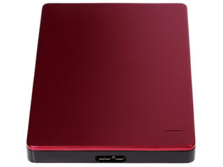 "2.5"" Внешний HDD Seagate Backup Plus Slim [STDR1000203]"