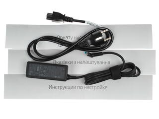 "11.6"" Ноутбук HP Stream 11-y004ur синий"