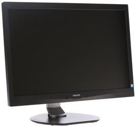 "27"" Монитор Philips 271S4LPYEB/00"