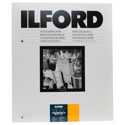 Фотобумага ILFORD Multigrade Classic Matt