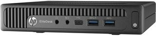ПК HP EliteDesk 800 G2