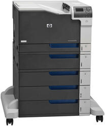 Принтер лазерный HP Color LaserJet Enterprise CP5525xh