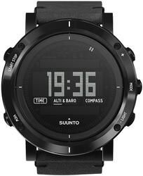 Спорт часы SUUNTO ESSENTIAL CARBON