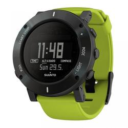 Спорт часы SUUNTO CORE LIME CRUSH