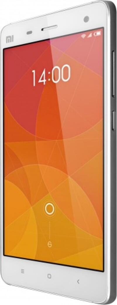 выбор мобильных телефонов Xiaomi купить в Москве