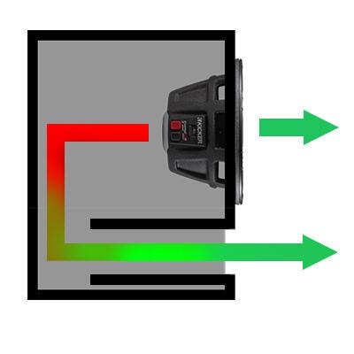 Video i Audio - Kak vybrat akusticheskuyu sistemu Hi-Fi