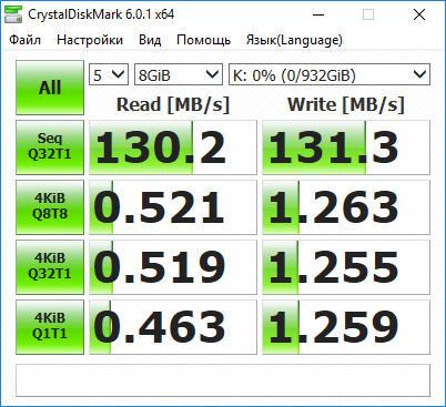 Periferiya - Obzor portativnogo zhestkogo diska Transcend StoreJet 25M3 1TB