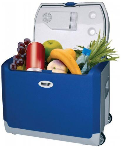 Купить холодильник в машину от прикуривателя магазины благовещенска