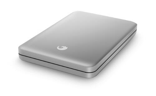 SEAGATE FREEAGENT GOFLEX 500GB 64BIT DRIVER DOWNLOAD