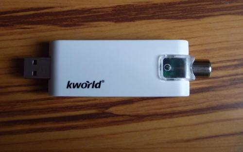 KWORLD USB ANALOG TV STICK PRO II WINDOWS 8 DRIVER DOWNLOAD