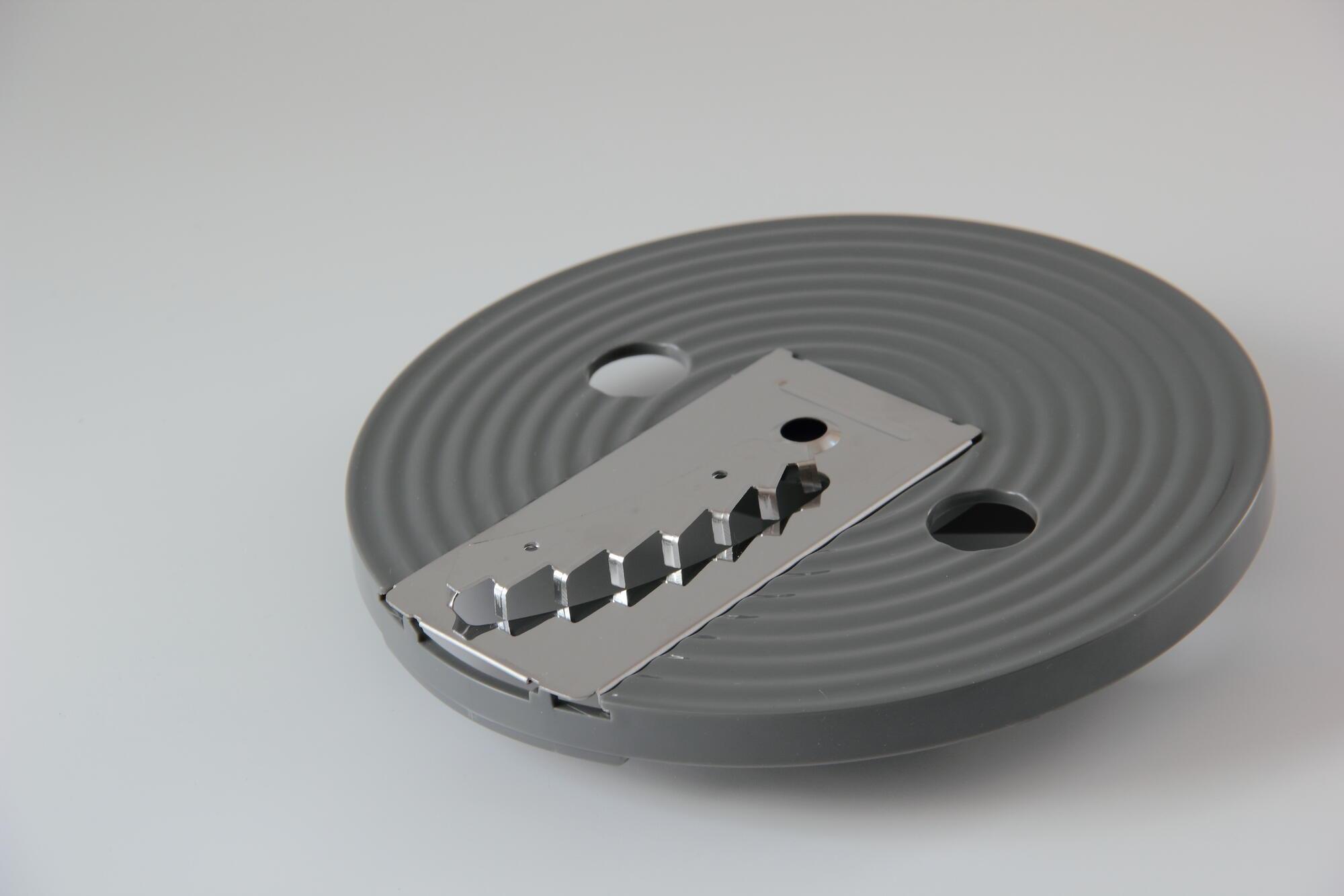 Bytovaya Tehnika - Obzor kuhonnogo kombayna. Dexp FPC-800 - kompaktnyy pomoshcnik na vashey kuhne.
