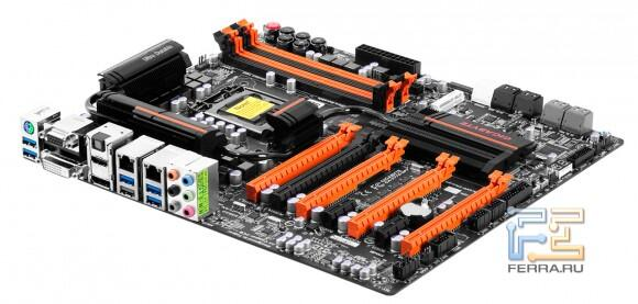 GIGABYTE GA-Z77X-UP7 MARVELL SATA CONTROLLER DRIVERS DOWNLOAD