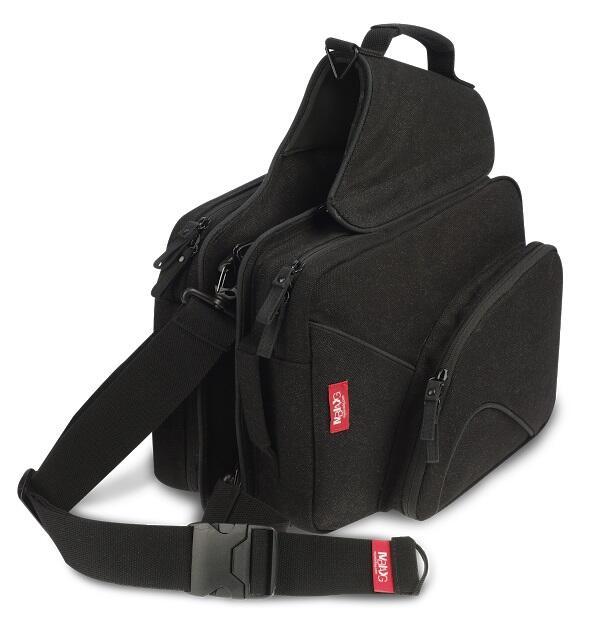 5097bcd4a63d Персональный блог - Обзор Mixbag – сумка на все случаи жизни | Клуб ...