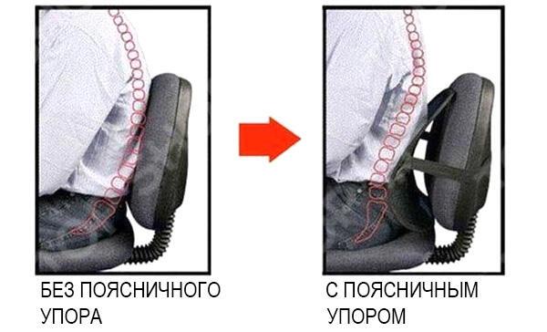 8946d0909abebb0b8becb6046e1a9e46bf1b672d81eb473b1a48ee8e836b9cbc - Чехлы на автомобильные сидения какие лучше выбрать