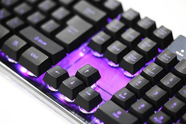 драйвера на планшет dexp ursus kx310 ava dock 32 гб 3g
