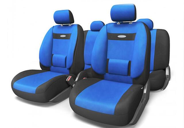 d805fb81b1f056456387f346ec56a572e037a0390e6af4f540ccc9a872996cca - Чехлы на автомобильные сидения какие лучше выбрать