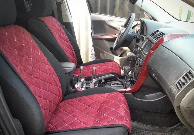 06f0255ddb5456c5c70dab8d36986fc74e95c6011127418abac93955ef86a139 - Чехлы на автомобильные сидения какие лучше выбрать