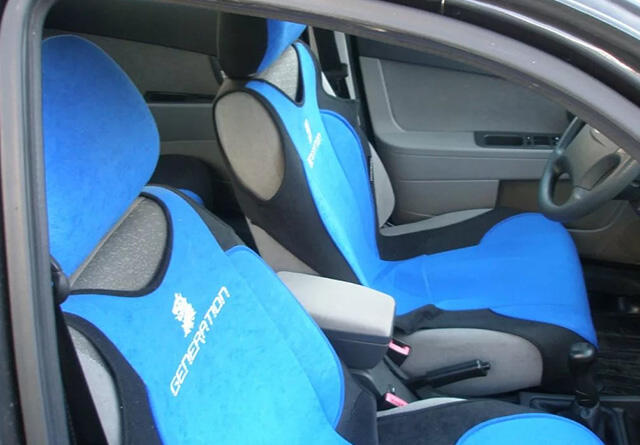 6f40e0d45ad2cc49075573552c1eef655243f35ab943e2f1dcdab9b90069b0e9 - Чехлы на автомобильные сидения какие лучше выбрать