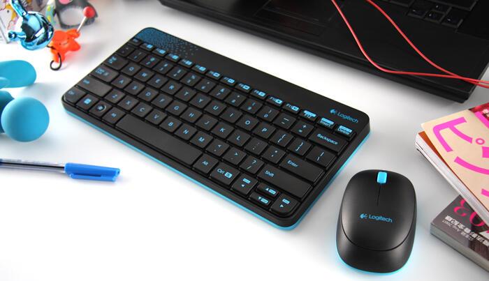 Картинки по запросу Советы по выбору клавиатуры