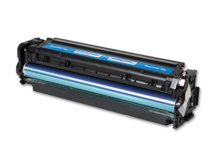 Картридж Cactus CS-CLP-M300A для принтеров SAMSUNG CLP-300/300N/CLX-3160N/3160FN пурпурный 1000 стр.