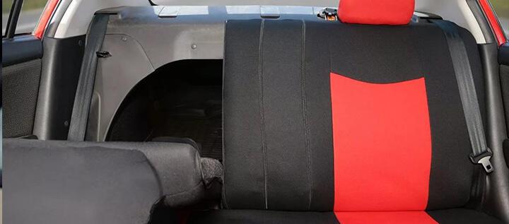 c269bc6cbcbcd438d6bb55ae5c1b885f6bfd4bb6b7ca452724f50acd7fb05d4e - Чехлы на автомобильные сидения какие лучше выбрать