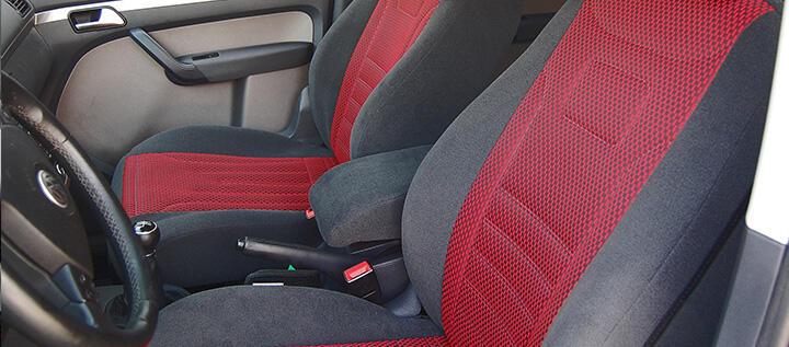 6c637551971f1c57b3f281171500051ee18fa4ced8e3cc62dbbbb699b2e2786f - Чехлы на автомобильные сидения какие лучше выбрать