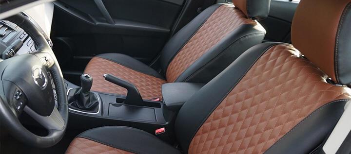d658ba9ee3986fcf7d09b1c73503f3fcbdda80f23f1c2a4f40fbcac314698bca - Чехлы на автомобильные сидения какие лучше выбрать