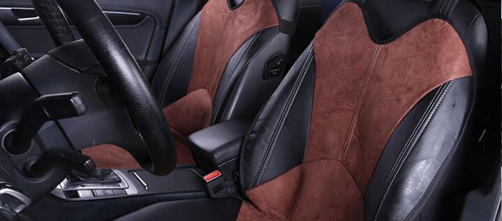 8d88a7120c2008e5195fb0dfe89be9b601f12fc33f1806e269f7abebcab14f67 - Чехлы на автомобильные сидения какие лучше выбрать