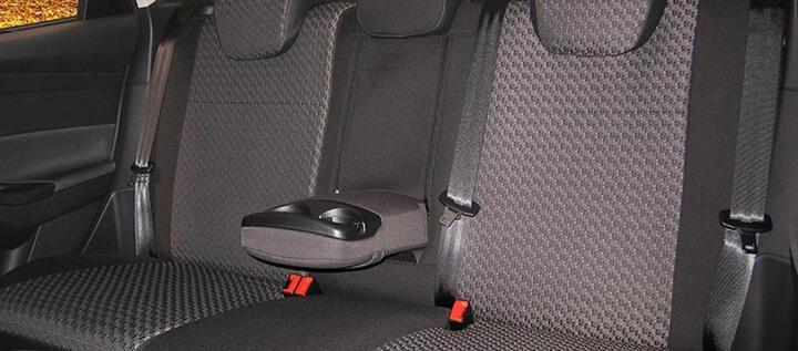 9996c8c593b80427764041fa8f77318095110e7139de7c904e49fa62d2d19a21 - Чехлы на автомобильные сидения какие лучше выбрать