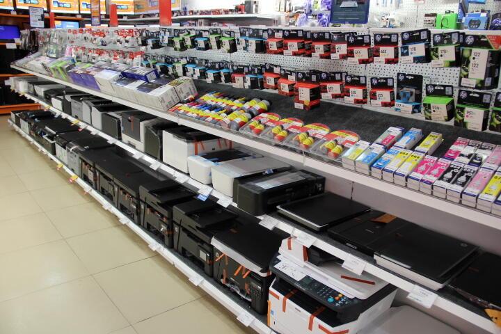 ноутбуки кредиты иркутск