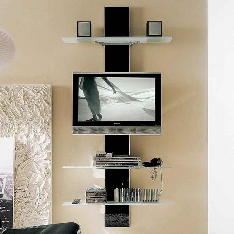Виды кронштейнов для телевизора на стену фото