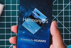 Huawei Share | HUAWEI поддержка россия