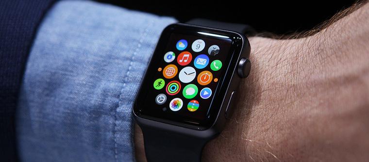 Как выбрать фитнес-браслет в 2019. Что лучше смарт-часы или фитнес-браслет?