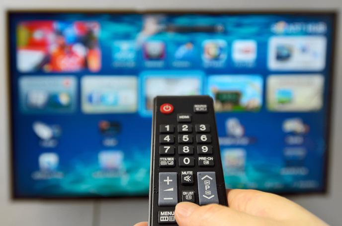 Приставка для цифрового телевидения информация о тюнерах