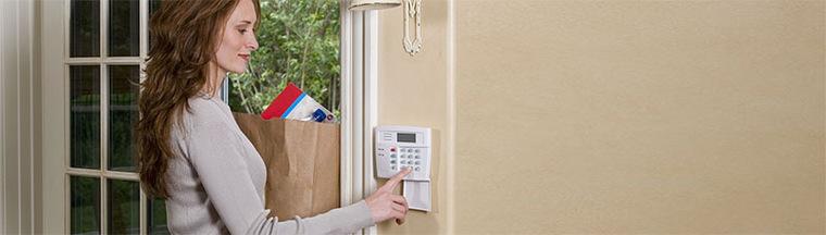 Рейтинг ТОП 7 лучших GSM сигнализаций для дома: какую выбрать, отзывы, цена