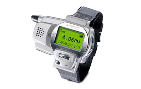 Умные часы, что это, как выбрать умные часы, критерии выбора