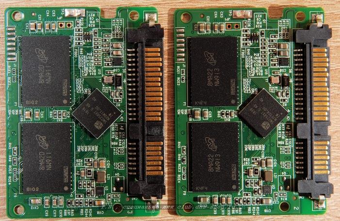 c dns-shop ru/thumb/st1/fit/760/456/4413c1584987f6