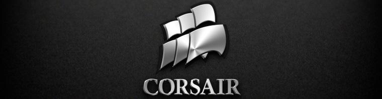 Краткий обзор corsair graphite series 760t white