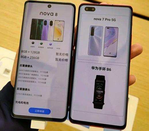 Как живётся без сервисов Google на смартфонах Huawei: осень 2020 - интернет-магазин Ситилинк