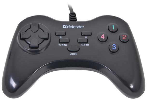 10 лучших контроллеров для пк