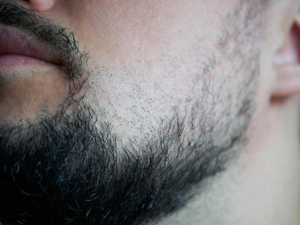 Бритва для бороды philips