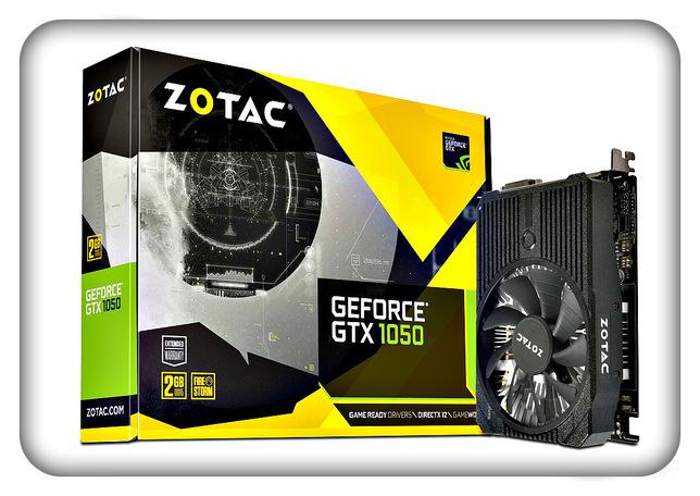 Обзор видеокарты Zotac GTX 1070 AMP! Extreme | Обзоры | Клуб DNS
