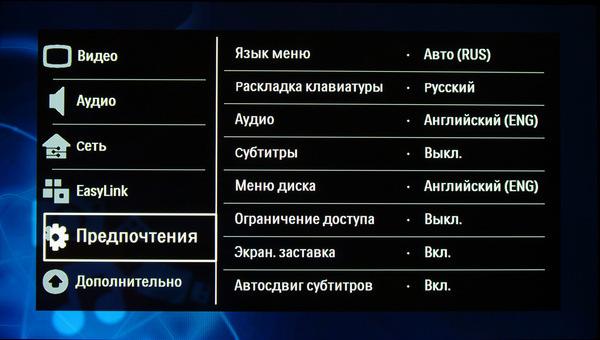 фотоальбом полностью занимает dvd объемом кредит за откат ульяновск