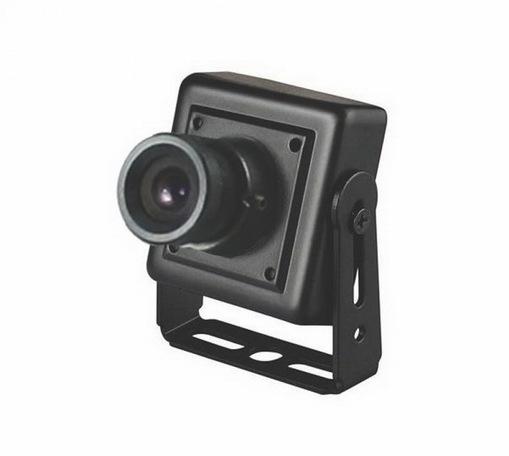 Готовые комплекты для видеонаблюдения: лучшие системы видеонаблюдения для дома и дачи в этом году