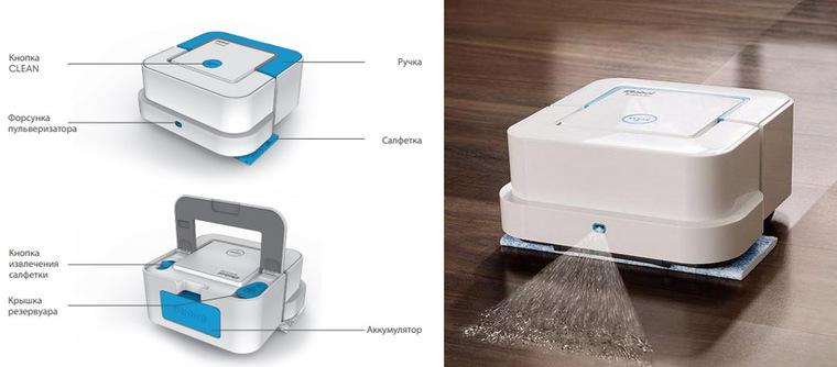 Как выбрать робот-пылесос для квартиры: советы экспертов и обзор важных характеристик