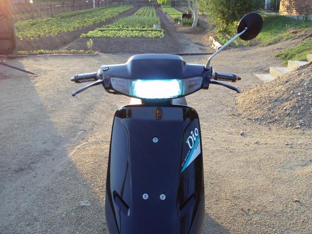 Не заводится скутер Honda Dio AF 18 - лепестковый клапан - YouTube   456x608