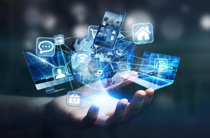 IP телефония для дома: принцип действия, преимущества