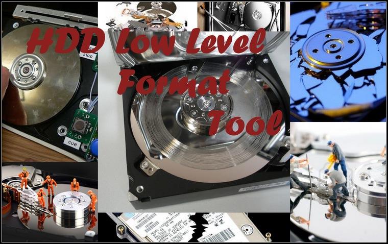 Как отформатировать локальный диск