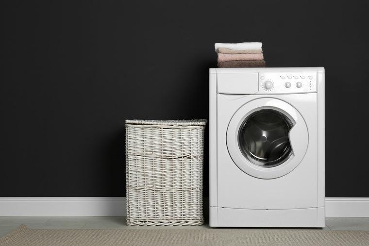 Как установить и подключить стиральную машину