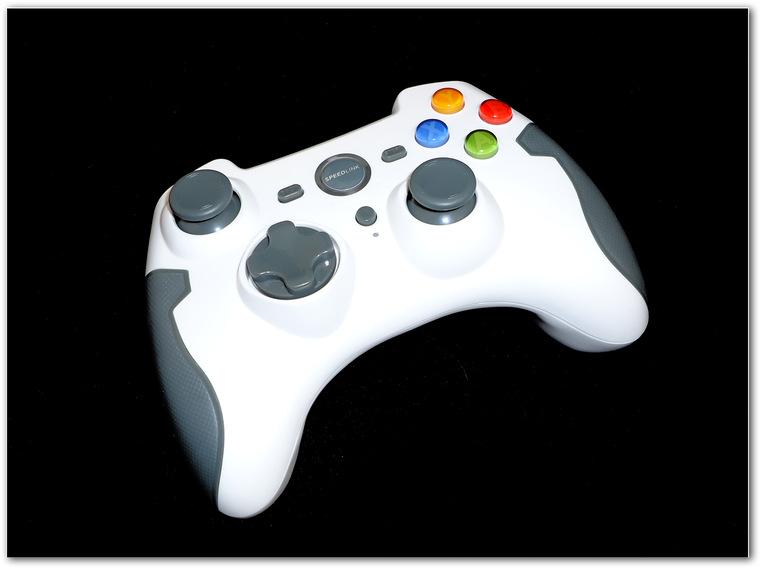 Устройство и принцип работы геймпада DualShock 4 | Контроллеры, геймпады, рули | Блог | Клуб DNS